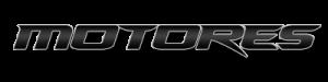 Motores01