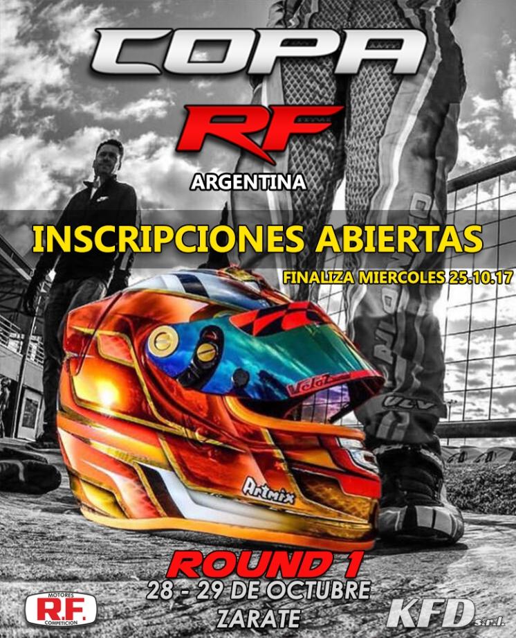 RACEBOX01.jpg