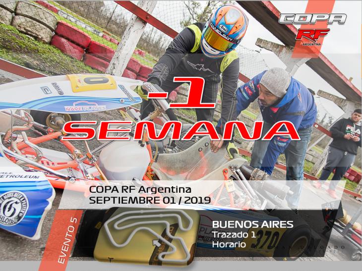 Banner Evento 5 -1 SEMANA